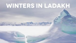 Top 5 tips to survive Ladakh in the winters