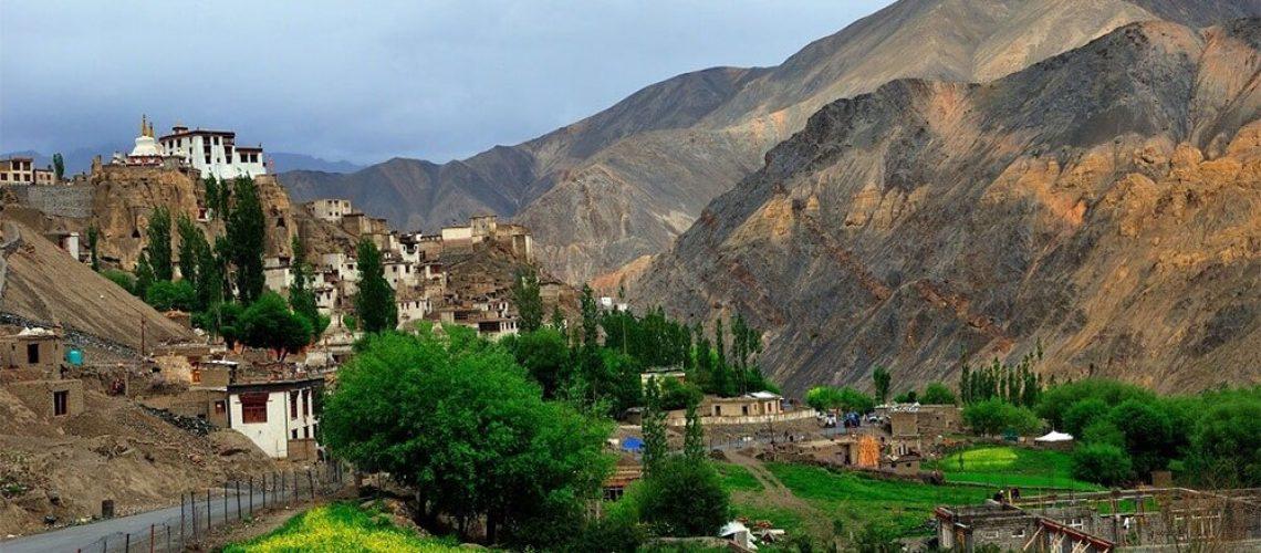 5 Lesser Known Facts About Ladakh